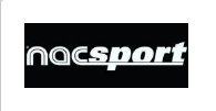 nacsport.com