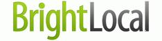 brightlocal.com