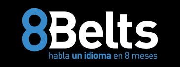 8belts.com