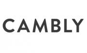 Código Promocional CAMBLY
