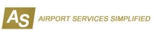 airportservices.ae