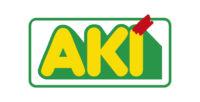 aki.es