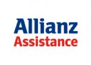 allianz-assistance.es
