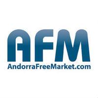 andorrafreemarket.com