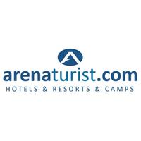 arenaturist.com