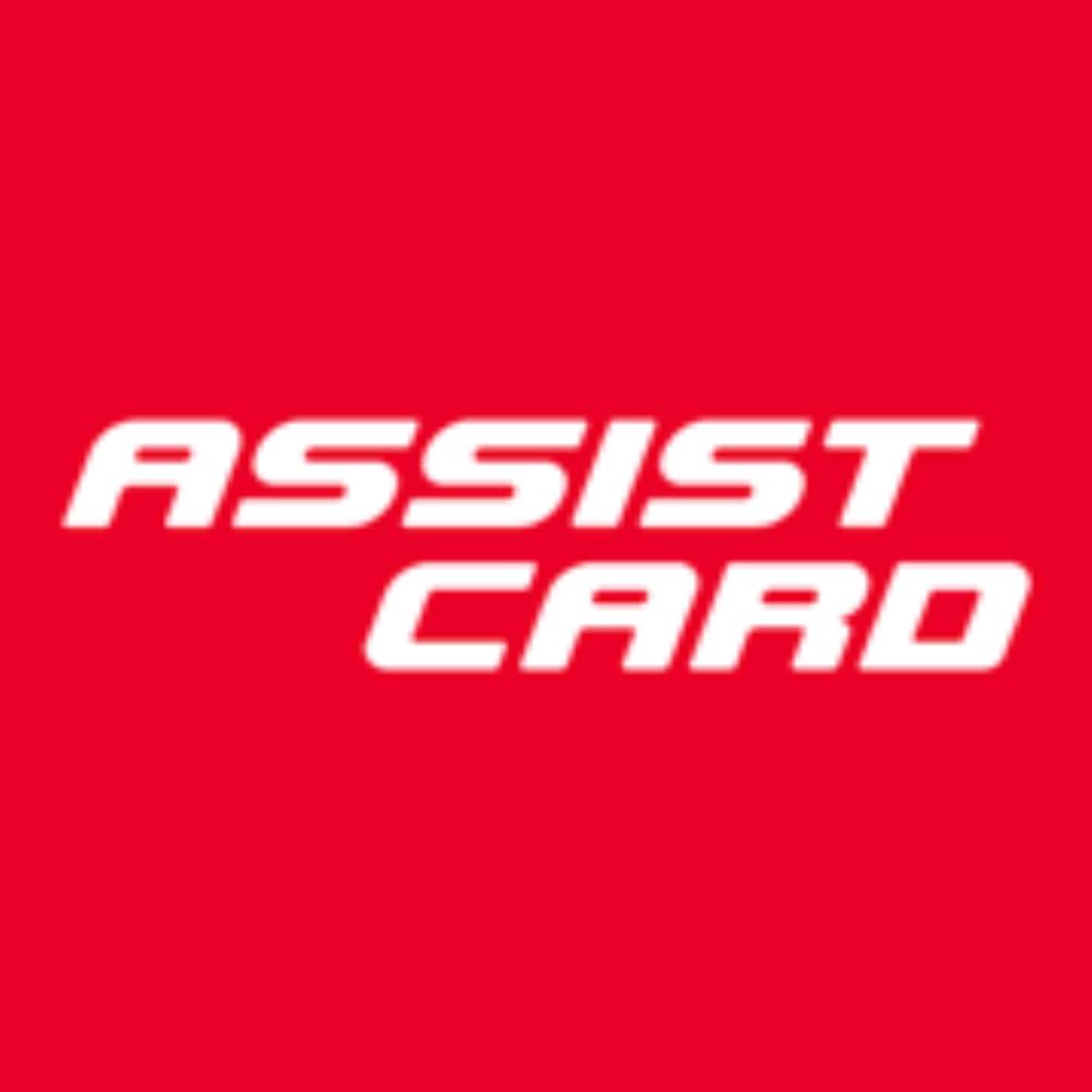 assistcard.com
