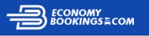 Cupón economybookings