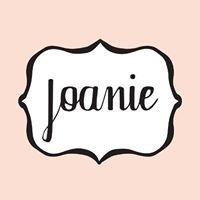Código Descuento Joanie Clothing