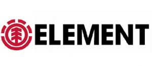 eu.elementbrand.com