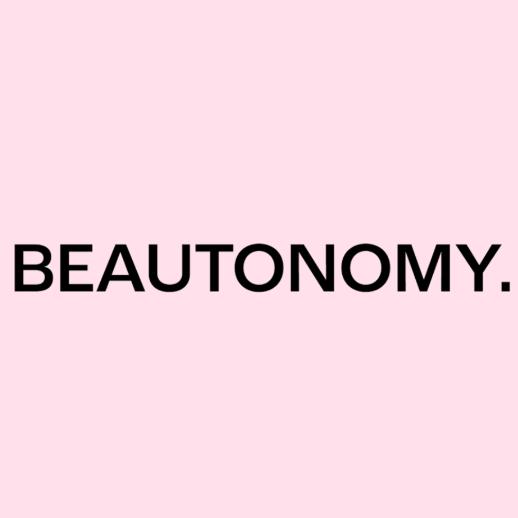 Código Descuento Beautonomy