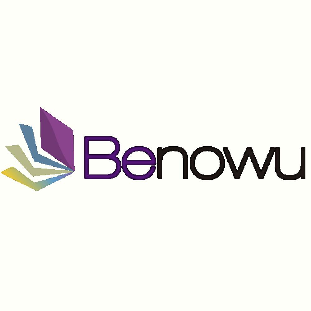 benowu.com