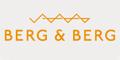bergbergstore.com