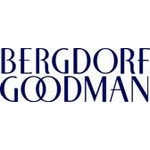bergdorfgoodman.com