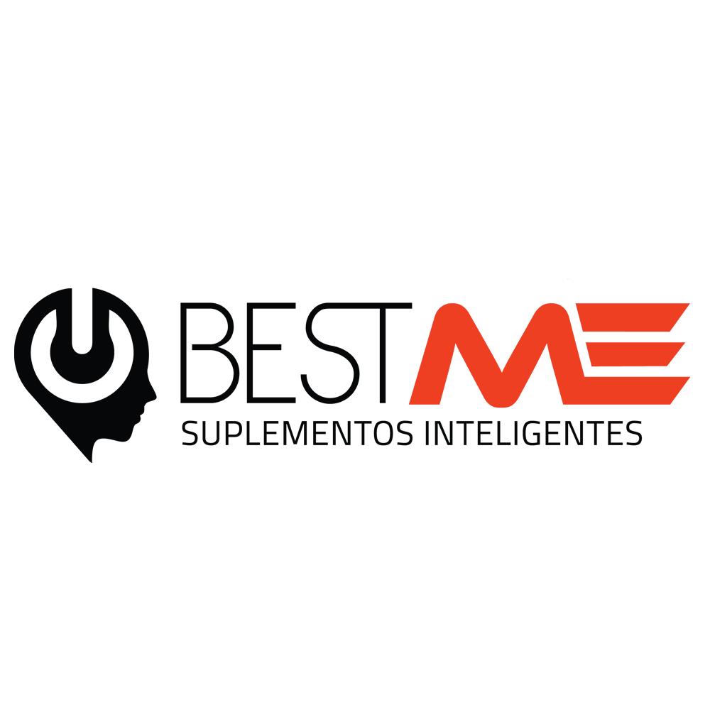 bestmelab.com