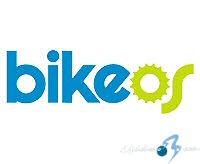 bikeos.com