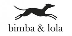 bimbaylola.com
