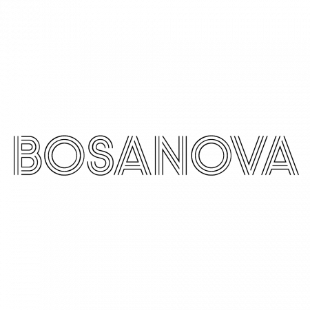 Código Promocional Bosanova