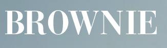 browniespain.com