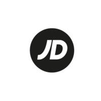 jdsports.es