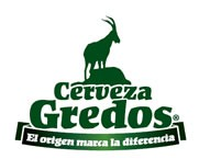 cervezagredos.com