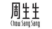 chowsangsang.com
