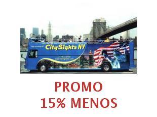 citysightsny.com