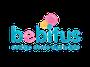 bebitus.com