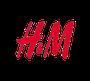 www2.hm.com