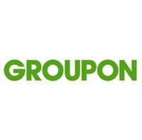 groupon.es