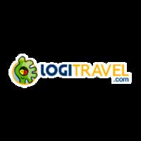 logitravel.com