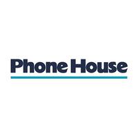 phonehouse.es