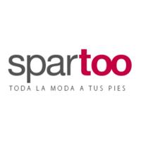 spartoo.es