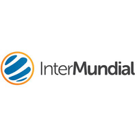 intermundial.es