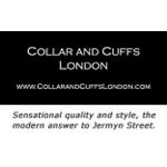 collarandcuffslondon.com