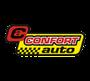 confortauto.com