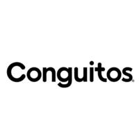 conguitos.es