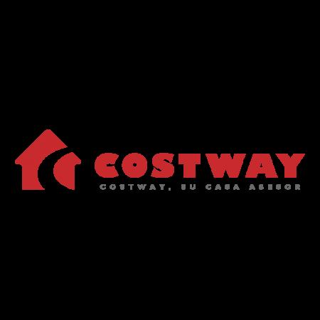 costway.es