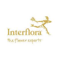 interflora.es