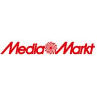 Cupón Media Markt