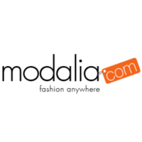 modalia.com
