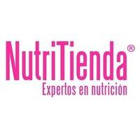 nutritienda.com