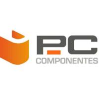 pccomponentes.com