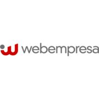 webempresa.com