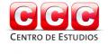 cursosccc.com