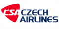 czechairlines.com