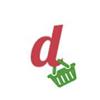 deliberry.com