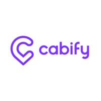 cabify.com