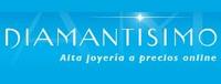 diamantisimo.com