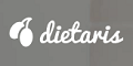 dietaris.com
