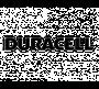 Cupón Duracelldirect